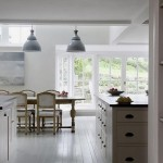 acik mutfak dekorasyon onerileri
