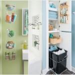 banyo dekorasyon onerileri