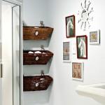 banyolar icin dekoratif fikirler