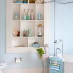 banyolarda dekoratif depolama alanlari