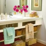 banyolarda pratif cozumler