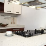 cimstone mutfak tezgah modelleri
