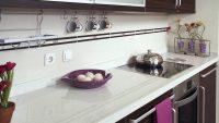 2015 Çimstone Mutfak Tezgah Modelleri