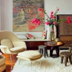 dekoratif keyif koseleri