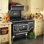 dekoratif mutfak tasarimlari