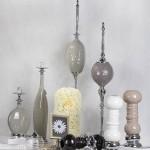 dekoratif salon aksesuar modelleri