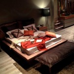 fuga mobilya loft koleksiyonu