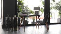 Fuga Mobilya 2015 Loft Koleksiyonu