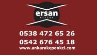 Ankara kepenk tamirinde uzman firma