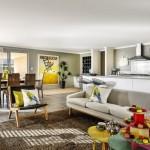 modern ev dekorasyon fikirleri