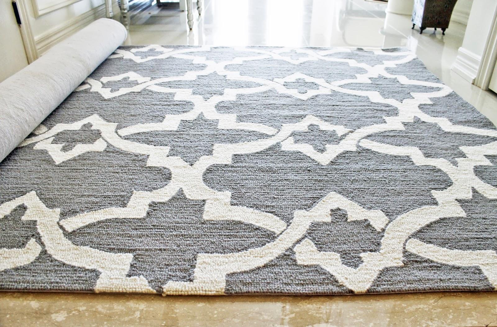 Lowes Or Home Depot For Carpet Images 31 Hardwood