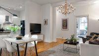 Yazlık Evler İçin Konforlu Dekorasyon Önerileri