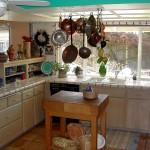 mutfak dekorasyon onerileri
