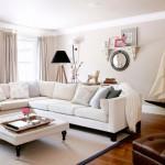 oturma odalari için dekorasyon onerileri