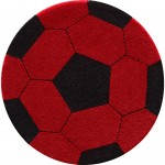 pierre cardin futbol topu hali