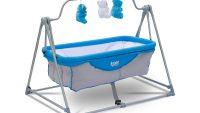 2015 Taşınabilir Portatif Bebek Beşiği Modelleri
