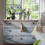 yeni moda eskitme mobilyalar