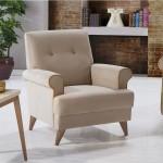 yeni moda modern koltuk takimlari