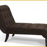 yeni moda uzanma koltuklari