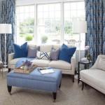 yeni oturma odasi dekorasyon fikirleri