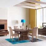 yildiz mobilya yemek odasi