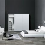 2015 beyaz yatak odası modelleri