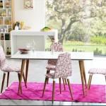 Alfemo mutfak masası