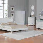 beyaz italyan yatak odasi