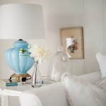 dekoratif abajur trendleri