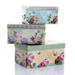 dekoratif kutu tasarimlari