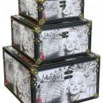 dekoratif saklama kutusu modelleri