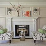 dekoratif seramik tabureler