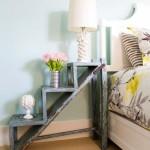 dekoratif tasarimlar
