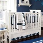 deniz temali erkek bebek odasi