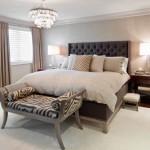etkileyici yatak odasi dekorasyonlari