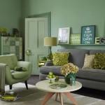 ev dekorasyon renkleri