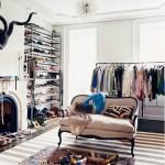 giyinme odasi dekorasyon fikirleri