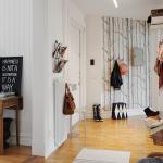 Koridor ve Antreler için Dekorasyon Önerileri