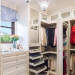 kullanisli giyinme odalari