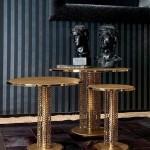 lux metal sehpa modelleri