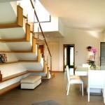 merdiven alti dekorasyon onerileri