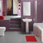 modern banyo dekorasyon onerileri