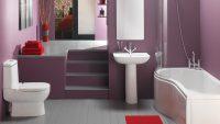 Modern Banyolar İçin Dekorasyon Fikirleri