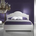 modern yatak odasi modelleri