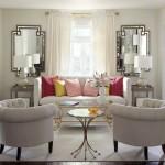 oturma odasi dekorasyon onerileri