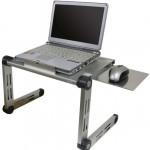 portatif laptop sehpa modelleri