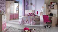 Son Moda Bellona Genç Odası Modelleri 2015