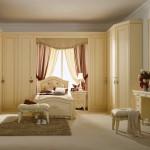 sakin yatak odalari