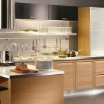 vanucci 2015 mutfak tasarimlari