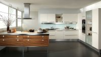 2015 Vanucci Etkileyici Mutfak Dolapları